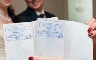 Временная регистрация в квартире