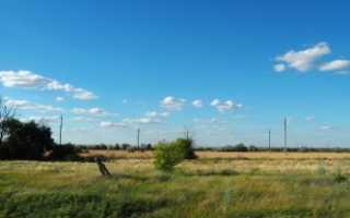 Бланк договора переуступки права аренды земельного участка