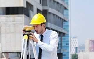 Где узнать кадастровую стоимость объекта недвижимости 2020