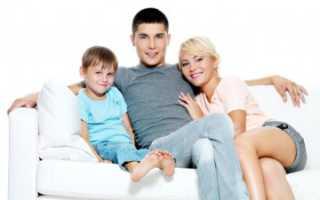 Государственные программы жилья