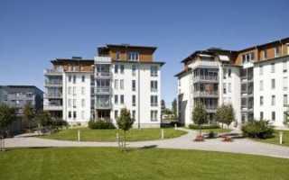 Договор найма жилого помещения в общежитии
