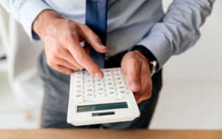 Договор задатка при купле продаже квартиры