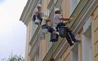 Должен ли квартирант платить за капитальный ремонт