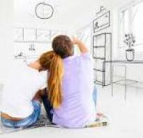 Возврат налога за ремонт квартиры вторичное жилье
