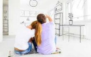 Возврат налога на ремонт квартиры