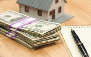 Какие налоги платятся при продаже квартиры