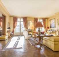 Акт купли продажи квартиры образец