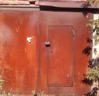 Выгодно ли сдавать гараж в аренду