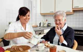Дарение квартиры с правом пожизненного проживания дарителя