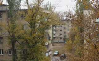 Договор найма жилого помещения без оплаты