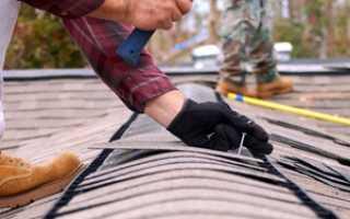 Заявление в тсж о протечке крыши образец