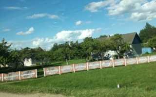 Как купить земельный участок у администрации города