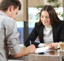 Какие документы дают при покупке квартиры