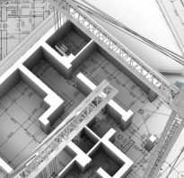 Возможна ли перепланировка в панельном доме