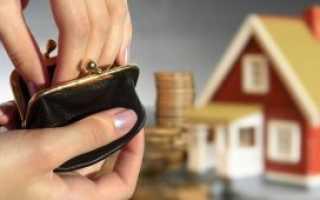 Должен ли несовершеннолетний платить налог на недвижимость разъснение фнс