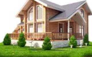 Договор купли продажи земельного участка особенности