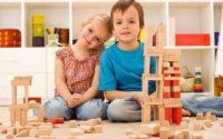 Выделение доли несовершеннолетнему при продаже квартиры