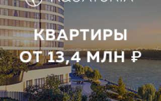 Купить квартиру в ближайшем подмосковье вторичное жилье