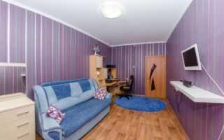 Договор найма комнаты в общежитии