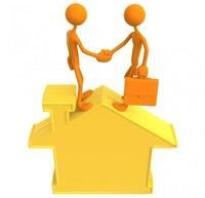 Как правильно купить квартиру в ипотеку