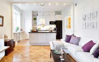Государственная регистрация договора аренды жилого помещения