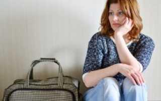 Выселить из квартиры не собственника без согласия