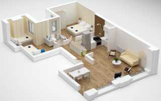 Доверенность на аренду квартиры