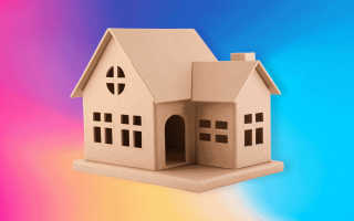 Выписка о праве собственности на недвижимое имущество
