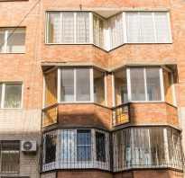 Как лучше передавать деньги при продаже квартиры