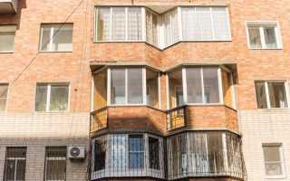 Как осуществляется передача денег при покупке квартиры