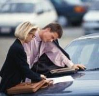 Как отменить договор купли продажи автомобиля
