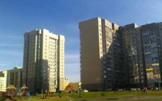 Акт тсж о затоплении квартиры образец