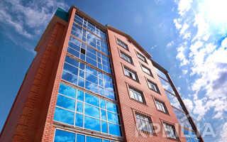 Вопросы при покупке квартиры на вторичном рынке