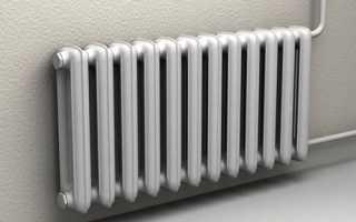 Заявление в ук о холодных батареях