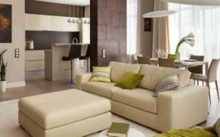 Договор сдачи квартиры посуточно образец