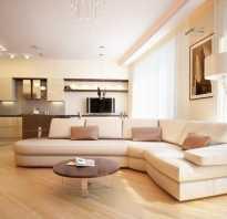 Как лучше купить квартиру в ипотеку