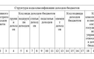КБК транспортный налог 2019 — 2020 для юридических лиц пени штрафы