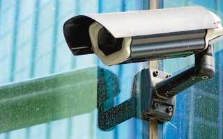 Безопасность проживания в многоквартирном доме