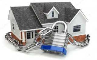 Купить квартиру в лизинг в москве