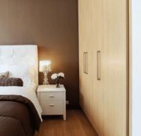 Бланк договора жилого помещения