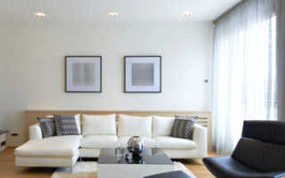 Апартаменты это жилое или нежилое помещение