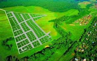 Договор купли продажи земельного пая образец
