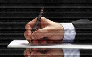 Договор дарения квартиры нужен ли нотариус