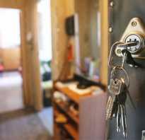 Как купить дом если нет денег