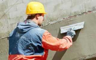Дефектный акт на ремонт квартиры