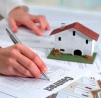 Договор купли продажи квартиры кто составляет