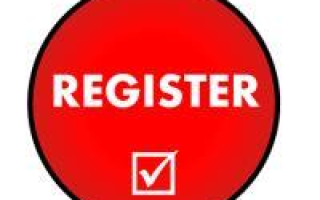 Договор дарения недвижимого имущества подлежит государственной регистрации