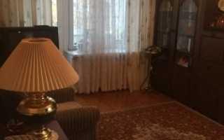 Купить квартиру в подмосковье вторичное недорого