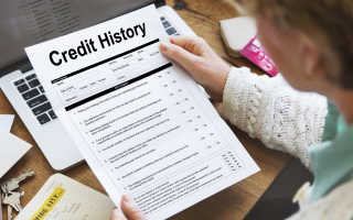 Влияют ли микрозаймы на кредитную историю Да