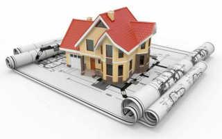Для чего нужен технический план дома